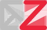 Zimbra Migration