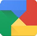 Google G Suite Migration
