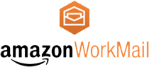 Amazon WorkMail Migration